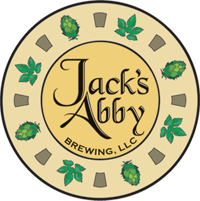 Jack Abby Brewery